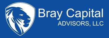Bray Capital Logo