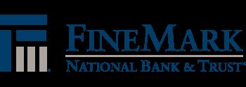Finemark Logo
