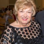 Diane Halas